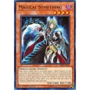 Magical Something