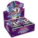 Attack from the Deep Speed Duel Booster Box