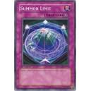 Summon Limit