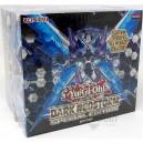 Dark Neostorm SE Box