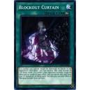 Blockout Curtain