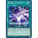 Borrel Supplier
