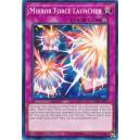 Mirror Force Launcher