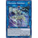 Crusadia Equimax