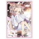 Protectores Ash Blossom (50 Und) (Konami)