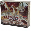 Ignition Assault Booster Box