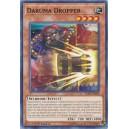 Daruma Dropper