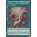 Eldlixir of White Destiny