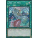 Deep Sea Aria