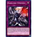 Darklord Uprising