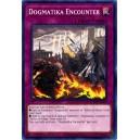 Dogmatika Encounter