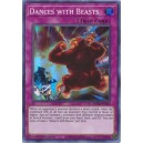 Dances with Beasts