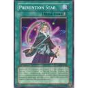 Prevention Star