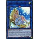 Artemis, the Magistus Moon Maiden
