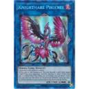 Knightmare Phoenix