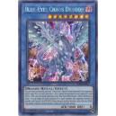 Blue-Eyes Chaos Dragon