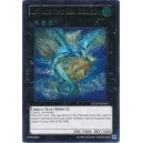 Leviair the Sea Dragon