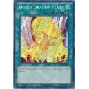 Armed Dragon Flash