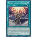Armor Dragon Ritual