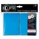 Protectores Celestes Eclipse (80 Und) (Ultra-Pro) (Standard)