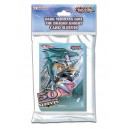 Protectores Dark Magician Girl the Dragon (50 Und) (Konami)