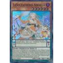 LaSolfachord Angelia
