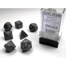 Hi-Tech Speckled Dice (Chessex)