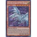 Blue-Eyes Alternative White Dragon