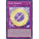 Cubic Rebirth