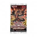 Battles of Legend: Armageddon Booster Pack
