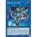 Binary Blader