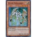 Vylon Vanguard