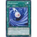 Dicephoon