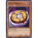 Doom Donuts