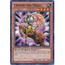 Chiron the Mage