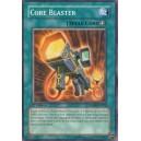 Core Blaster