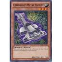 Chronomaly Mayan Machine