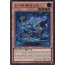 Silver Sentinel