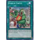 Goblin Circus