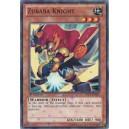 Zubaba Knight