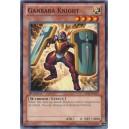 Ganbara Knight