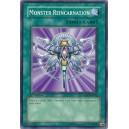 Monster Reincarnation