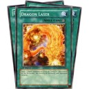 Dragon Laser x3
