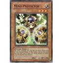Mind Protector